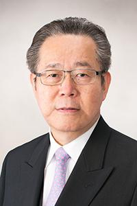 takano2014_2.jpg
